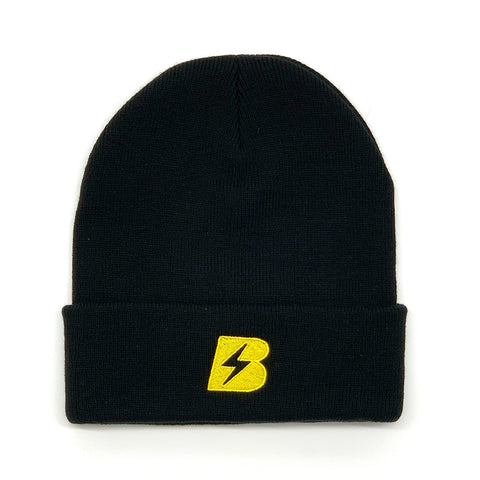 Break Hiit Beanie