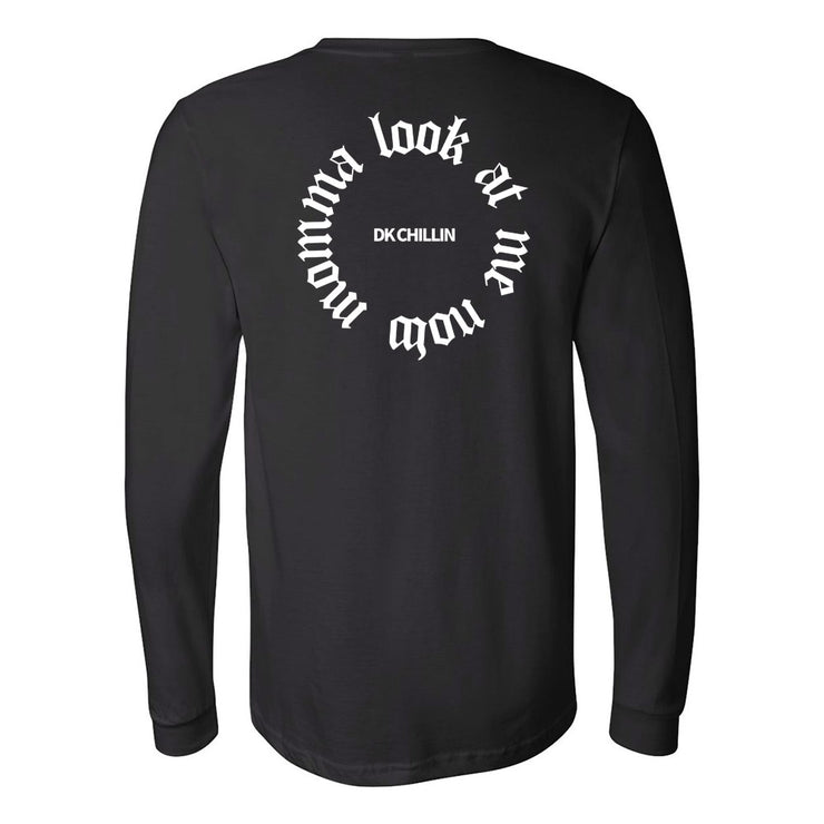 Momma, Look at Me Now Longsleeve