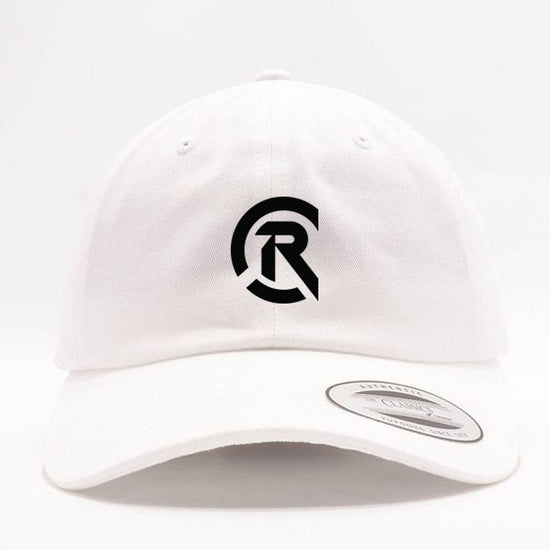 Cole Rolland - CR Dad Hat