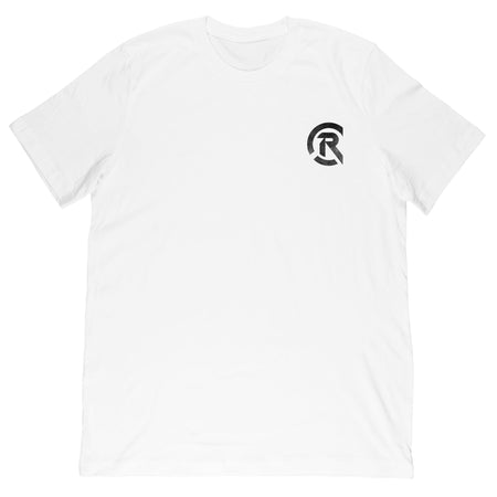 Cole Rolland - CR Tee