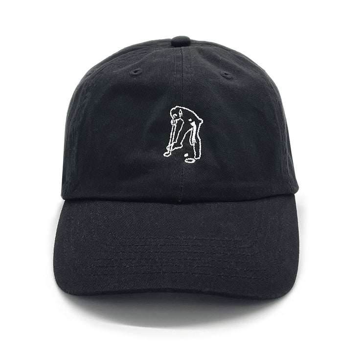 Kevin Na - Official Walk It In Dad Hat