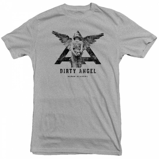 Dirty Angel - Tee