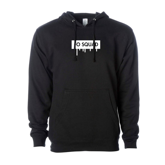 FO Squad Hoodie