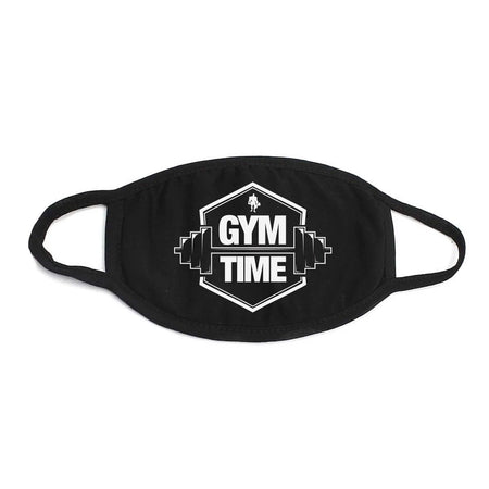 KALI MUSCLE MM MASK (GYM TIME v2)
