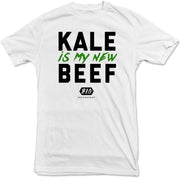 Babalu - Kale Is My New Beef Tee