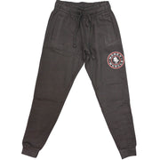 Kali Muscle - Money and Muscle - Joggers Sweatpants - Black