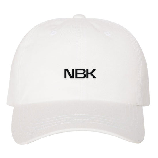 Niykee Heaton - NBK Dad Hat