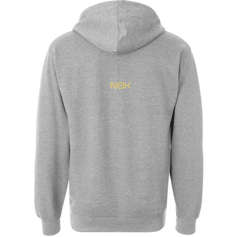 Niykee Heaton - Designed To Disrupt hoodie