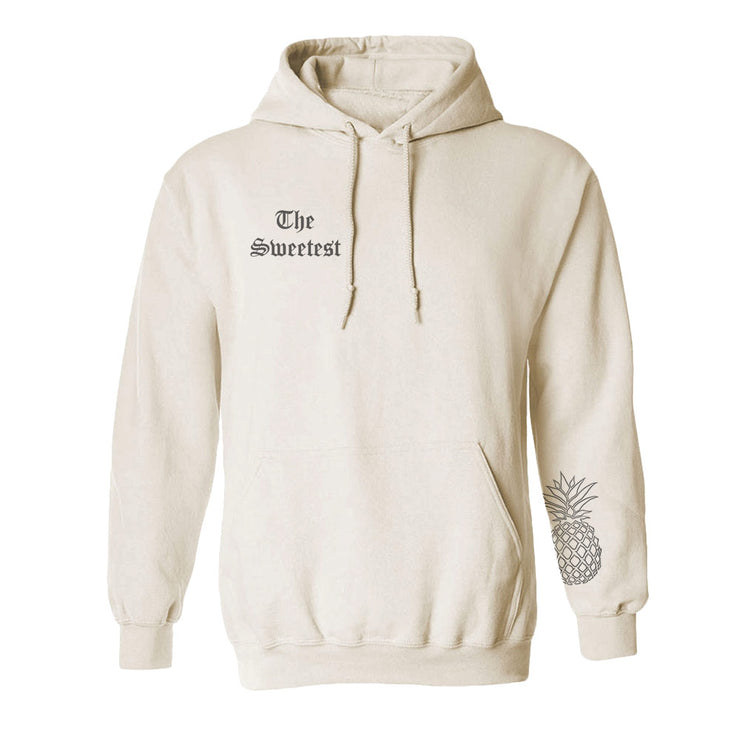 SincerelyGracie - The Sweetest Hoodie