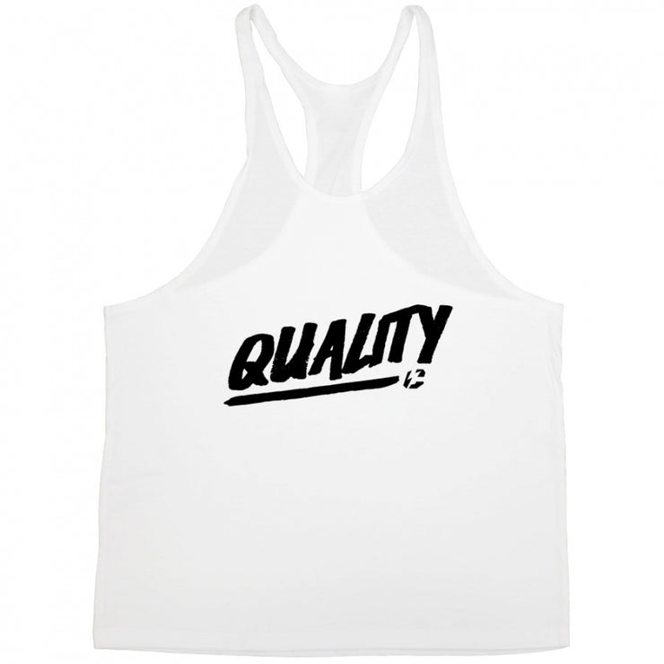 Quality Stringer