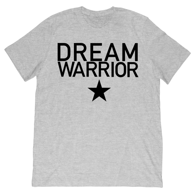 STAR WARRIOR TEE