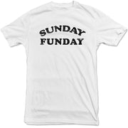 Trending Farm - Sunday Funday - Tee