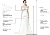 Romantic Tulle Long Tail Luxury Women Lace Wedding Ball Gown Wedding Dresses with Sleeves
