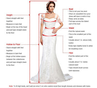 Full Lace Ball Gown Wedding Dress Off The Shoulder Beading Long Royal Train Backless
