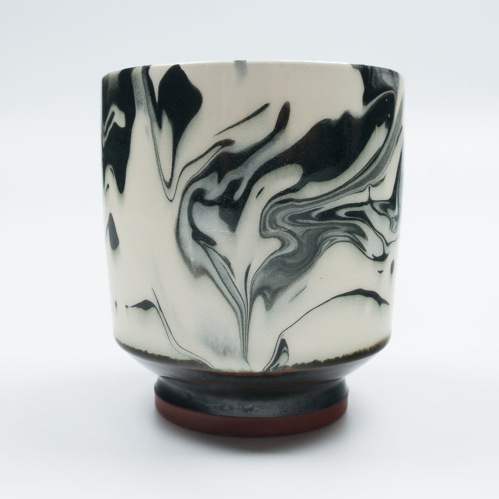 Marbleware Tea Bowl