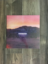 Everything Now LP by Arcade Fire (180g Day Version)