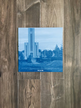 Life Without Sound LP by Cloud Nothings