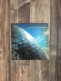Brothers and Sisters of the Eternal Son LP by Damien Jurado