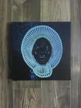 Awaken, My Love! 2xLP by Childish Gambino (Virtual Reality Box Set)