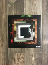 2016 Atomized LP by The Raveonettes