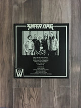 Need to Feel Your Love LP by Sheer Mag