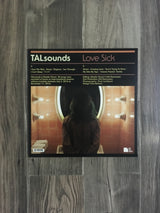 Love Sick by TALsounds