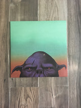 Orc 2xLP by Oh Sees