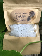 Specialty Salt, African Pearl - Refill Bag