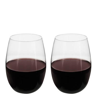 Aire Flexible Wine Cup, Set Of 2