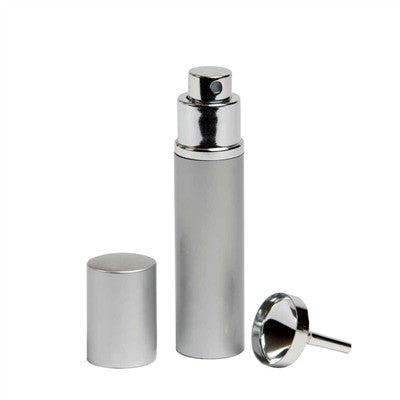 Martini Atomizer W/ Funnel