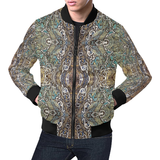 """Flashy"" Jackets for Men"