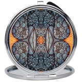 """Chase"" Compact Mirrors"