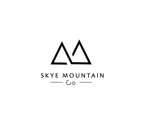 Skye Mountain Co.