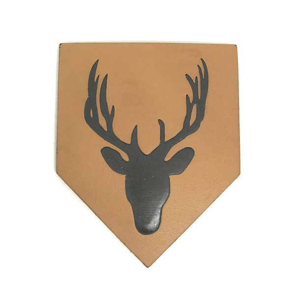 Deer Patch - Skye Mountain Co.