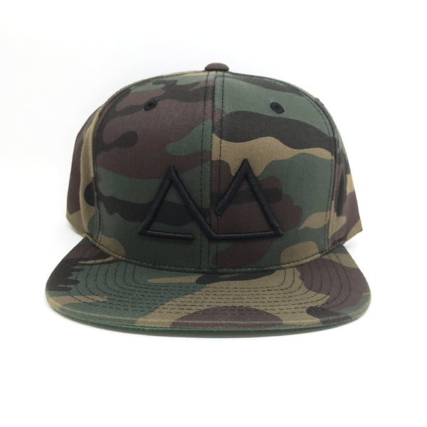 Skye Mountain - Camo - Skye Mountain Co.