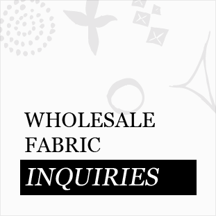 Unique African Print Wholesale Fabric