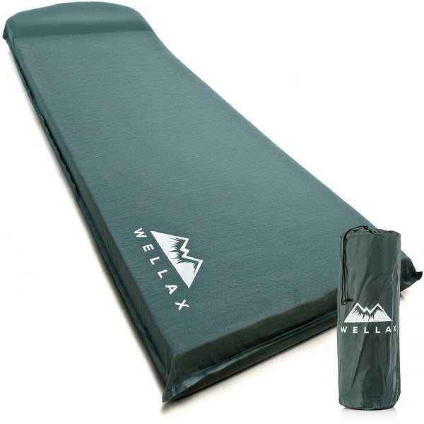 UltraFlex Sleeping Pad