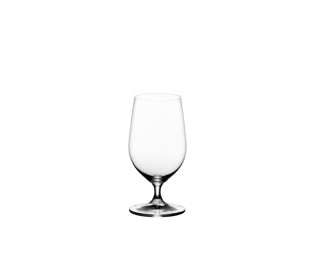 Riedel Ouverture Beer Glasses (Set of 2)
