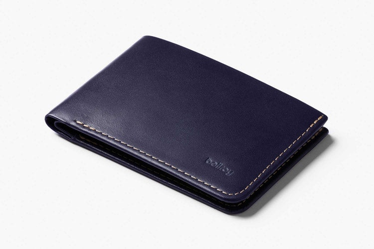 Bellroy 'The Low' Wallet