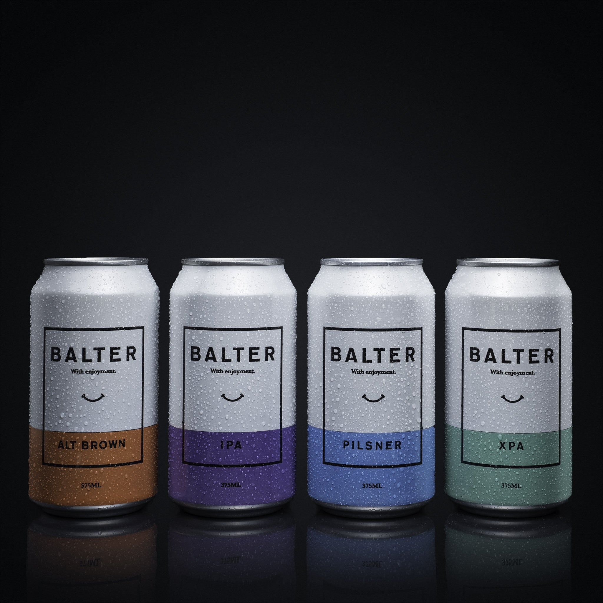 Manflower-co-beer-delivered-gifts-for-him-balter