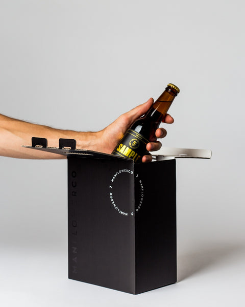 Beer Gift | FOUR PACK
