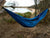 Carry On Hammock