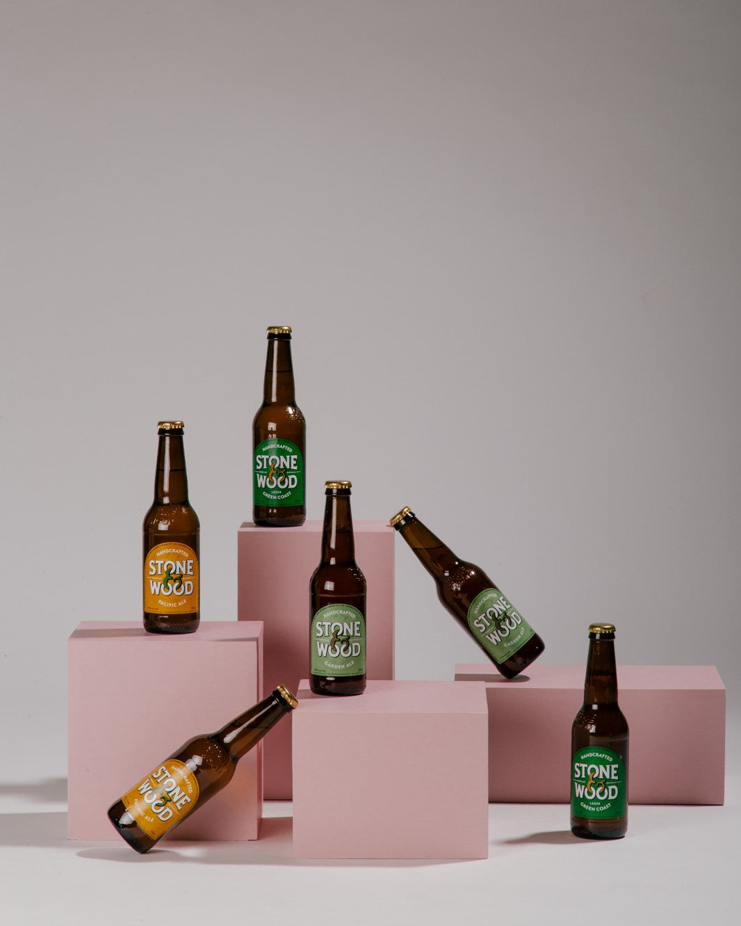 Beer Gift | SIX Pack
