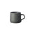 Kinto - Fog Mug - Dark Grey