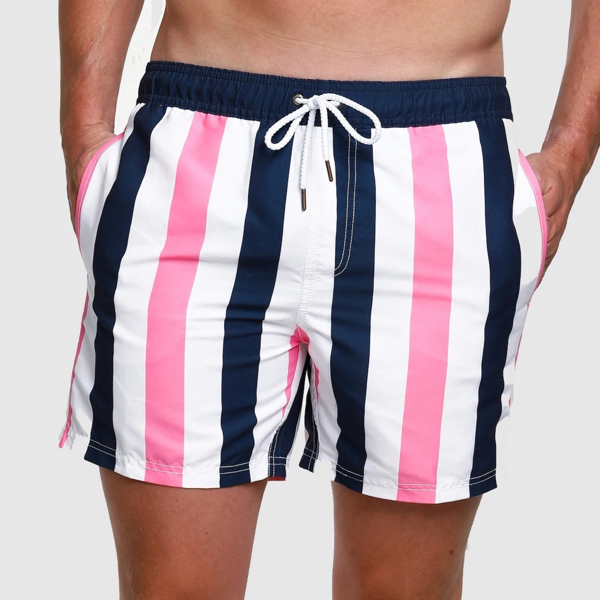 Ortc Swim Shorts - Coogee Shorts
