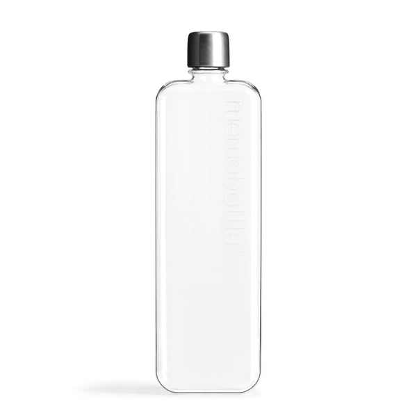 Memo Bottle Slim