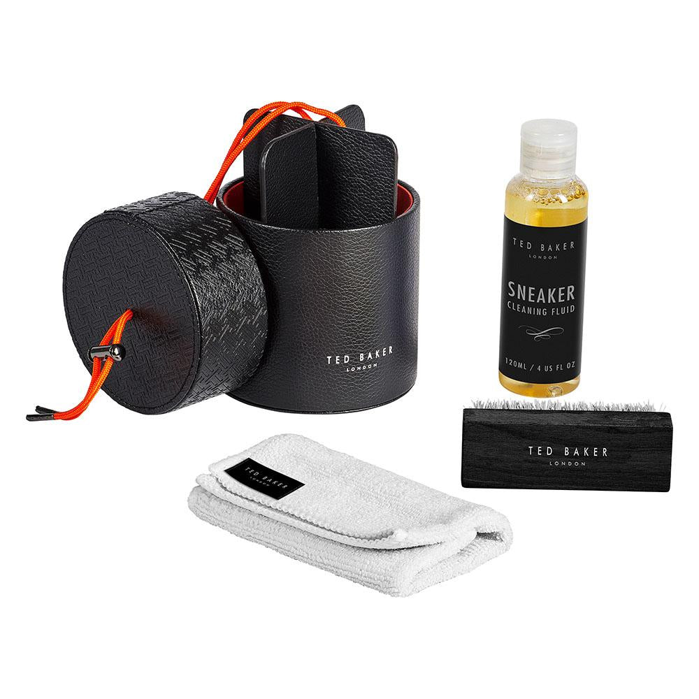 Ted Baker Sneaker Cleaning Kit