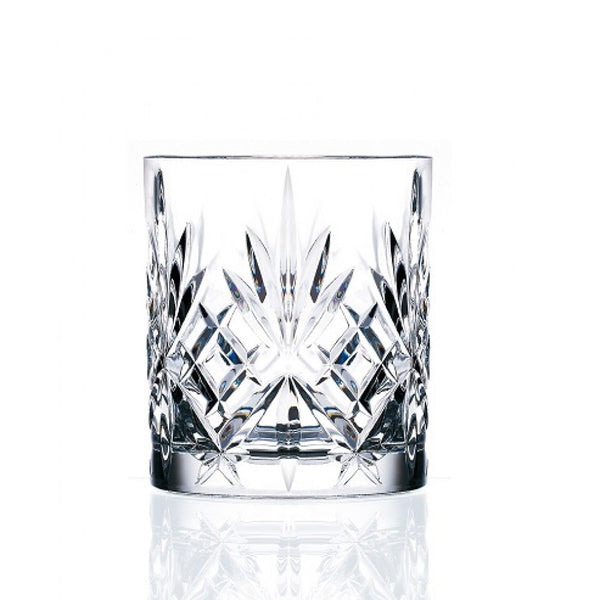 Crystal Cocktail Tumbler