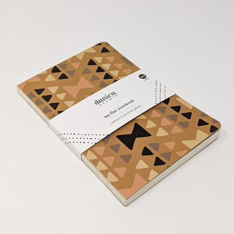 Zephyr Notebook