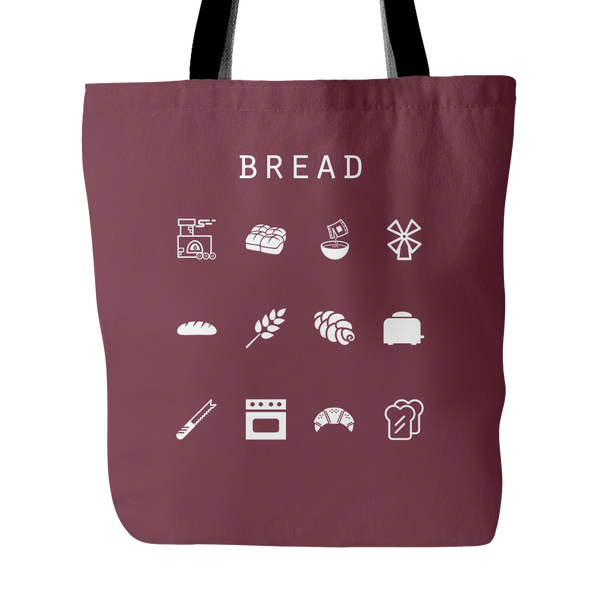 Business Tote Bag - Beacon